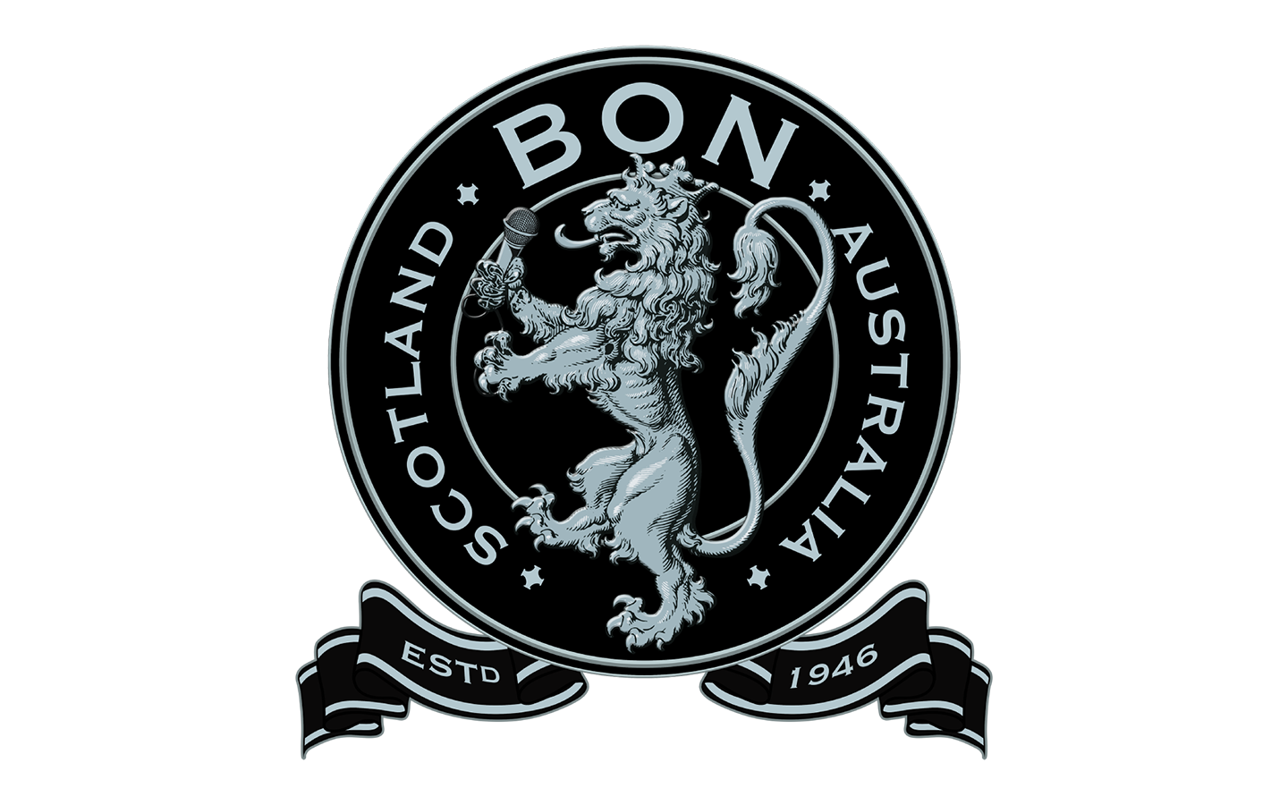 NME: Family of AC/DC's Bon Scott launch fan site on late singer's 75th birthday